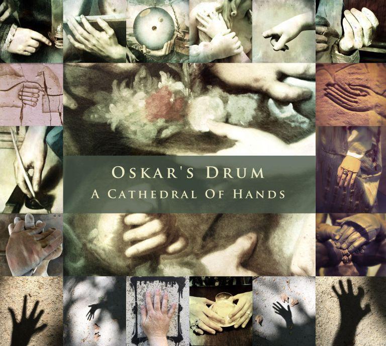 oskar-album-cover