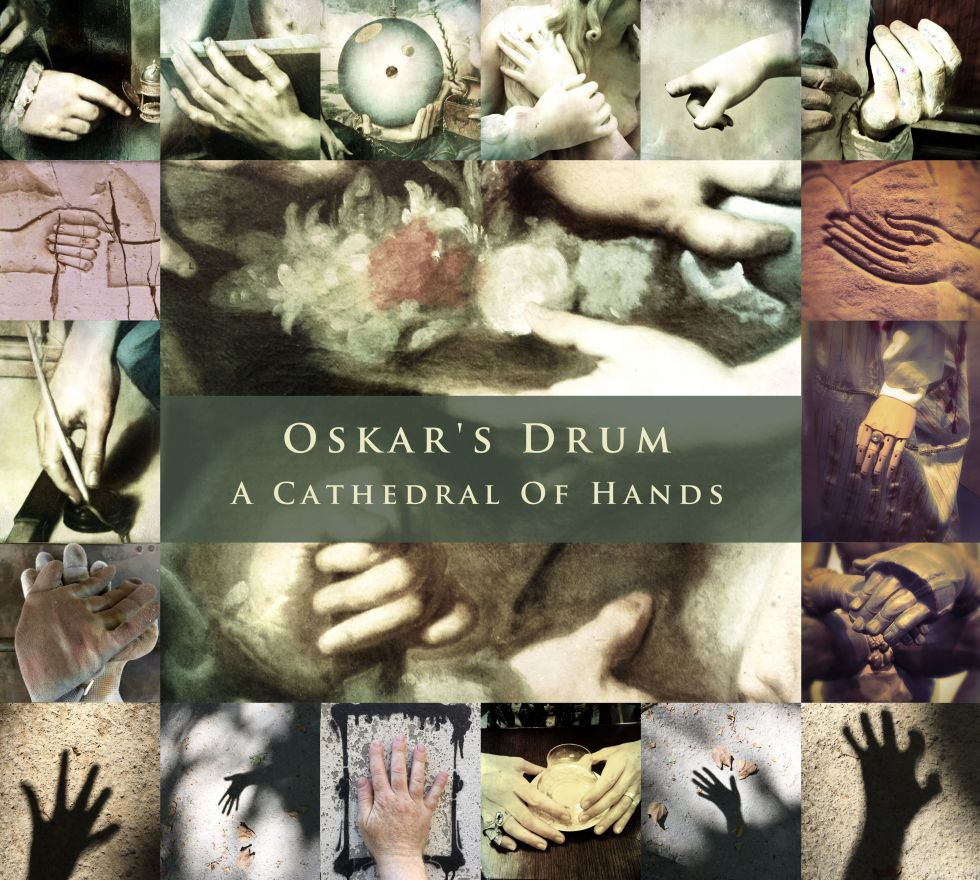 oskar-album-cover